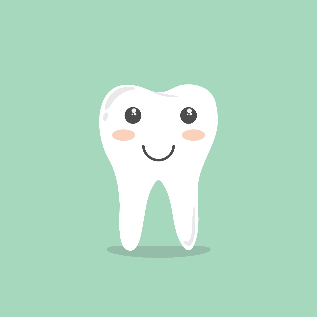 At What Age Should I Have My Wisdom Teeth Removed?