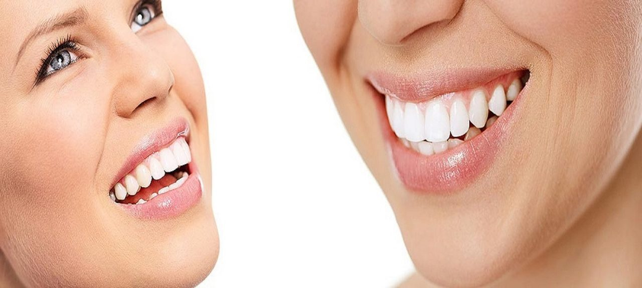 Cosmetic Dentist Serves to Enhance Your Smile!