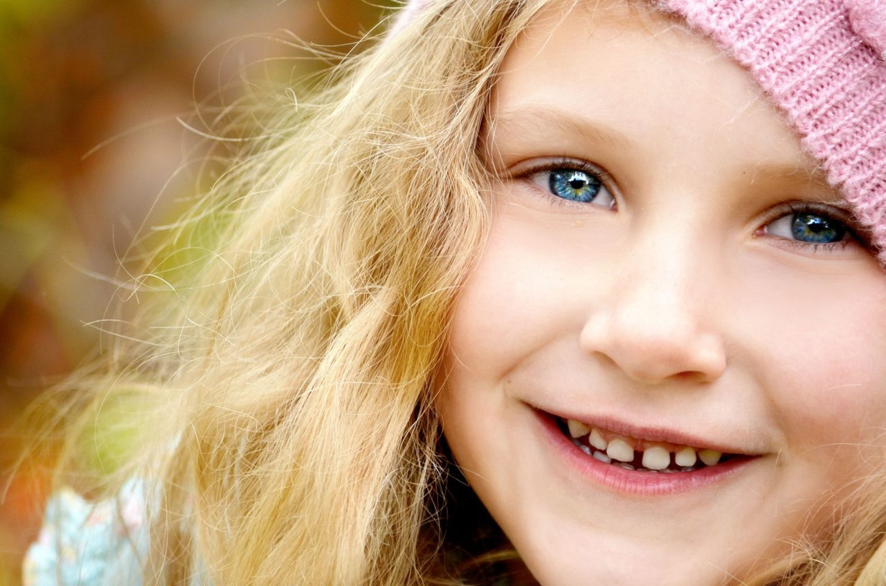 4 Kids Dentistry Advancements That Have Changed Pediatric Dentistry