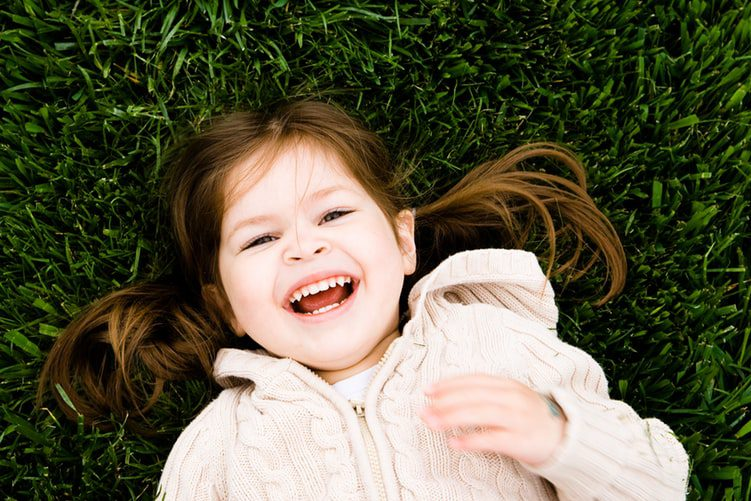 Sedation Dentistry Options For Children
