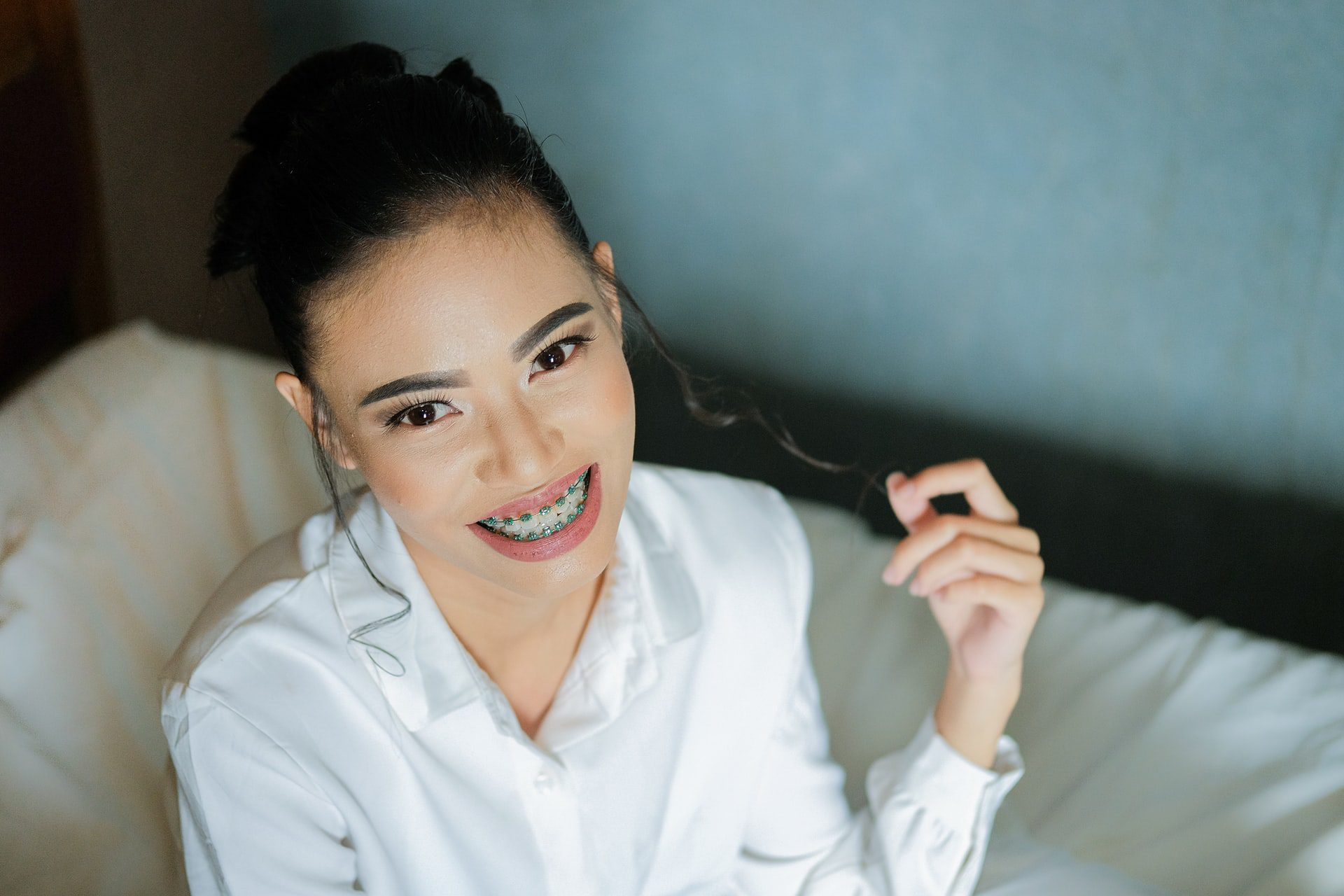 5 Most Common Types of Braces